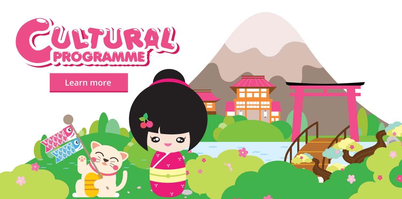 cultural-programme